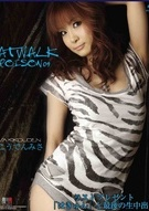 CATWALK POISON 09 : Misa Kikouden