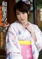 ラフォーレ ガール Vol.16 : 篠田涼花 (ブルーレイ版)