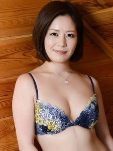 Minami Asano