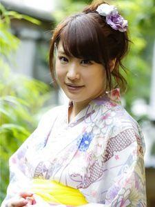 Ryouka Shinoda